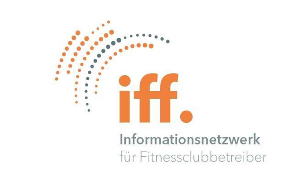 IFF: Facebook-Gruppe