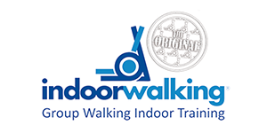 Indoorwalking24