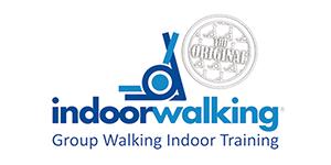 Indoorwalking24