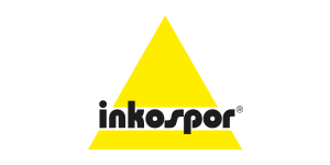 INKO Internationale Handelskontor GmbH