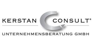 Kerstan Consult: Online-Seminare