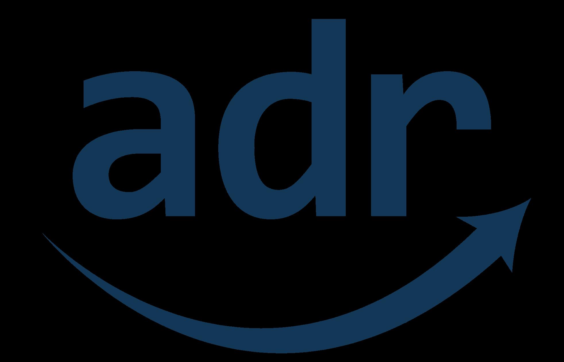 A.D.R. Vertriebs GmbH