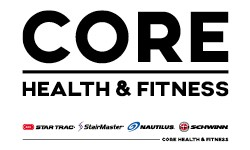 Core Health & Fitness GmbH