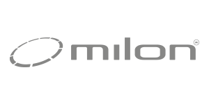 Milon Industries GmbH