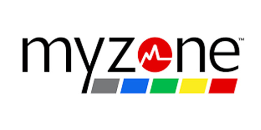 Myzone: Online-Kurse
