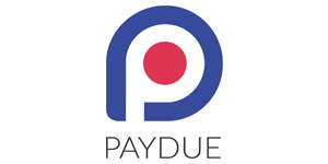 Pay Due Inkasso GmbH