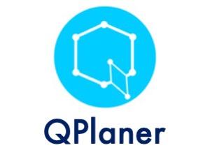 Quintessence Optimization GmbH