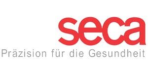 seca GmbH & Co. KG