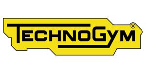 Technogym: Fitness-App