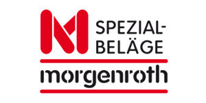 Morgenroth GmbH Spezialbeläge