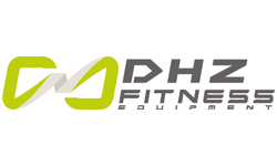 DHZ Fitness Europe GmbH