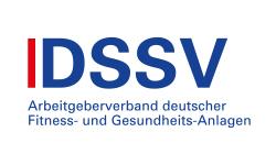 DSSV e. V.