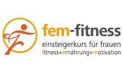 fem-fitness