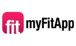myFitApp