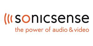 sonicsense®